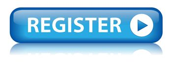 Новая форма регистрации на турниры на сайте