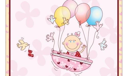 С Днем Рождения, Тхуго Юрий !!!