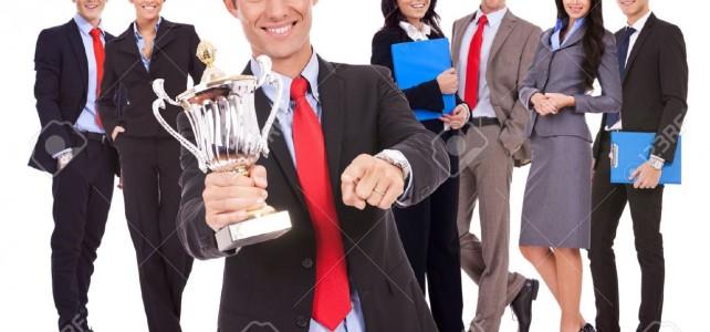 I-ый Краснодарский бизнес-чемпионат по настольному теннису