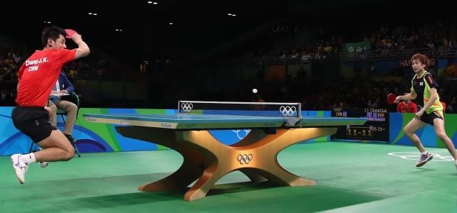 Результаты турниров 2-3 февраля