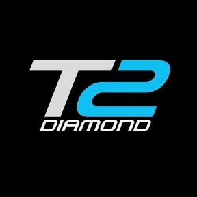 Лига Т2 подписала лучших теннисистов мира