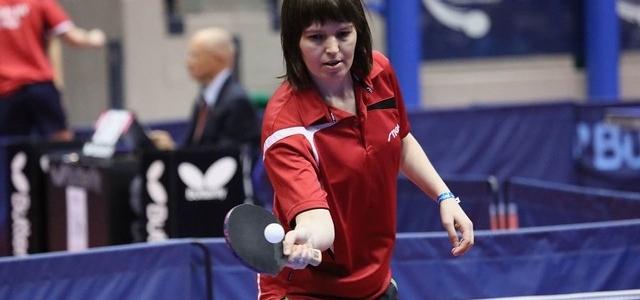 Косачева выиграла Czech Open (PTT)-2019