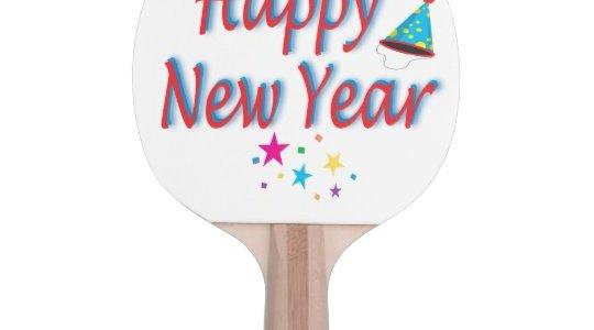 Турниры и расписание работы клуба на новогодние праздники 2020!