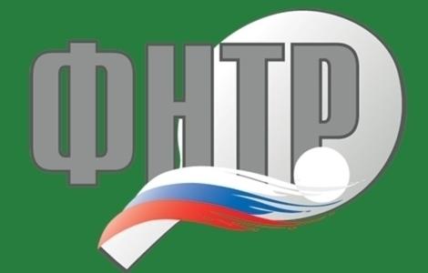 Ливенцов / Гадиев – сильнейшая пара России-2020